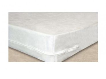 Bettwanzenschutzlaken